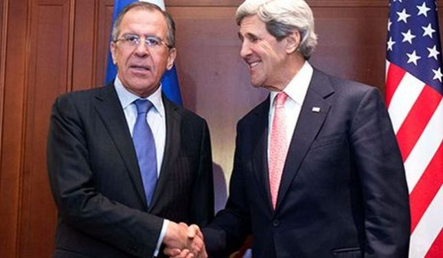 kerry-and-lavrov